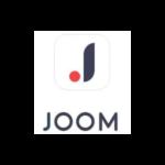 joom.com