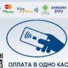 Как оплатить проезд в Москве: способы, виды проедных