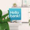 Как оплатить кредит Сетелем Банка без комиссии