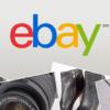 Как оплачивать покупки на eBay банковской картой, Qiwi: пошаговая инструкция
