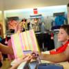 Что можно оплатить кредитной картой: виды услуг, порядок списания