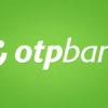 Как оплатить кредит ОТП Банка с карты Сбербанка